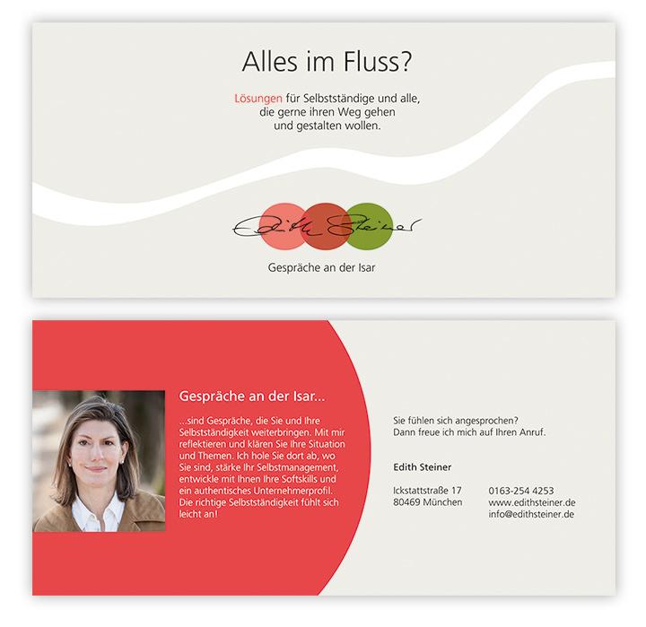 edithsteiner_coaching_flyer