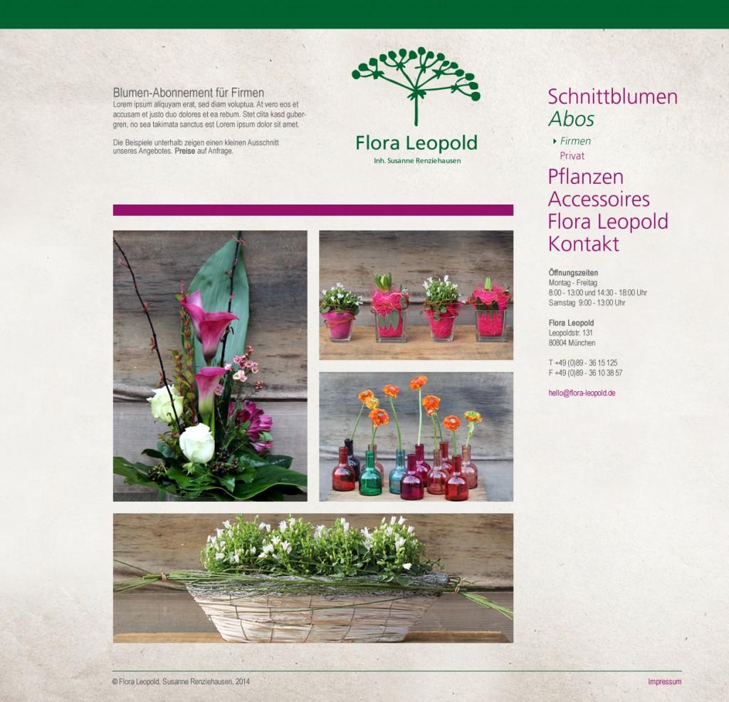 flora_leopold_content