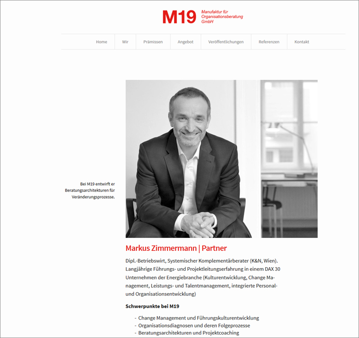 m19_contentseite_portrait