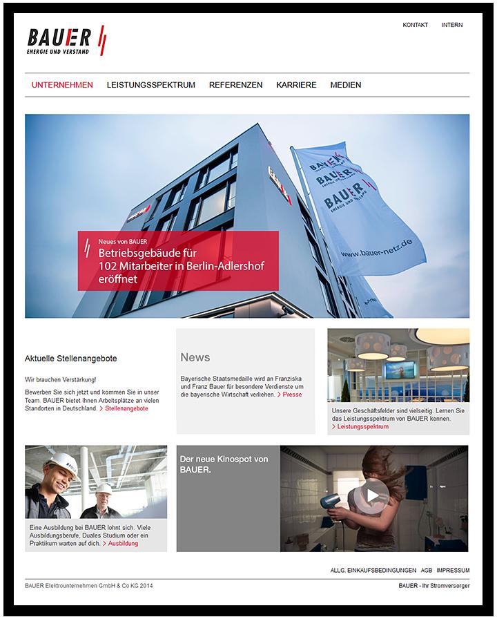 bauer_netz_homepage