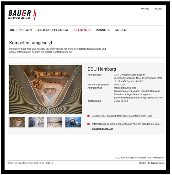 bauer_netz_referenzen