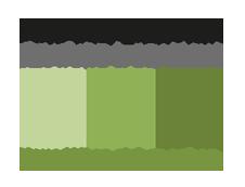 Ariane Riedner Coaching Logo