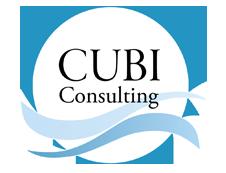 CUBI Consulting