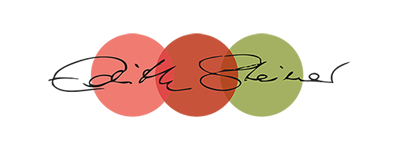 Edith Steiner Coaching Logo