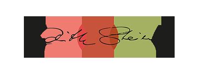 Edith Steiner Coaching Logo