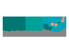 Mijanou Leins, Lernberatung Logo