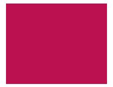 Naturheilpraxis Austerhuber, Logo