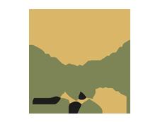 Pilionhaus, Logo