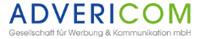 ADVERICOM Logo