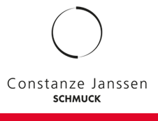 Tina Thanner, Logo Constanze Janssen
