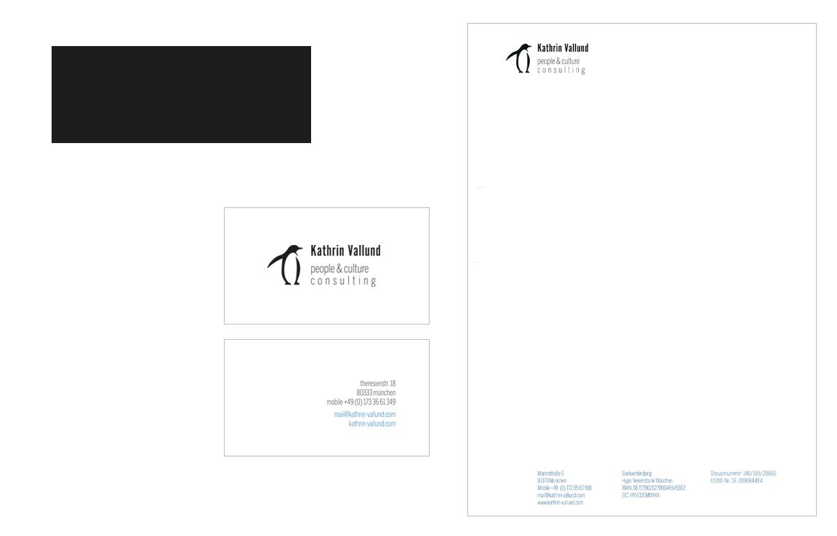 kathrin_vallund_corporate_design